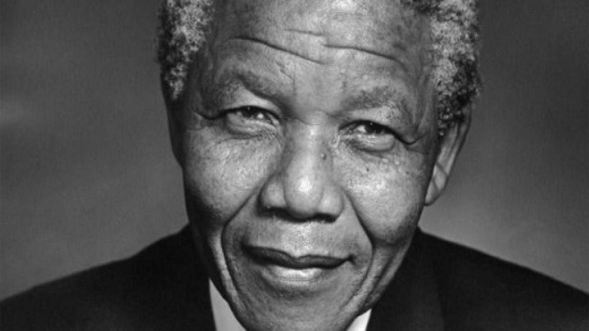 Cos'è l'effetto Mandela?