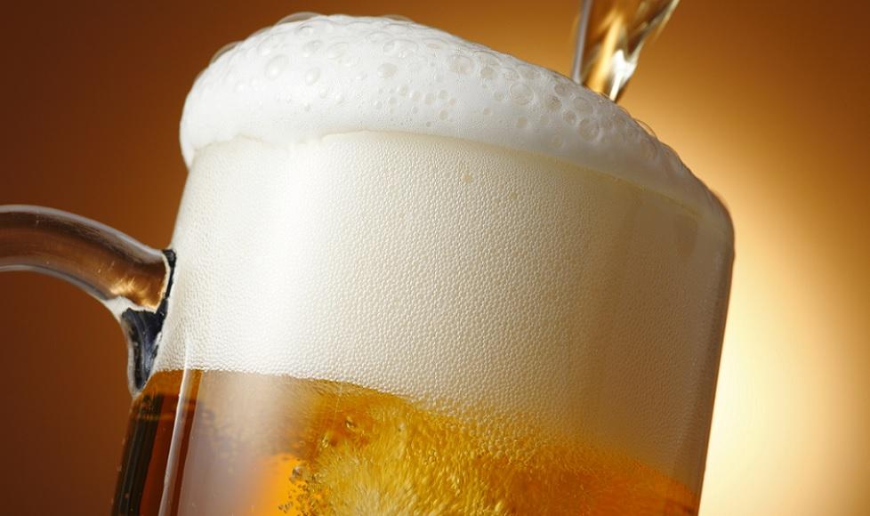 La birra fa bene al cuore?
