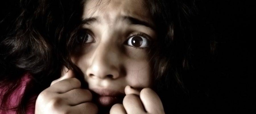 Perché la paura fa rallentare il tempo? Quando siamo in una situazione di forte emozione o nel cervello si attiva l'amigdala, deputata alla memoria recente.