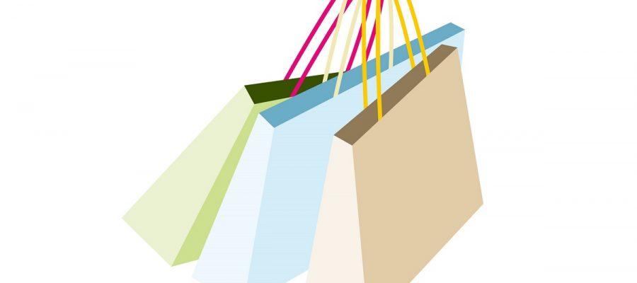Come faremo shopping nel 2050?