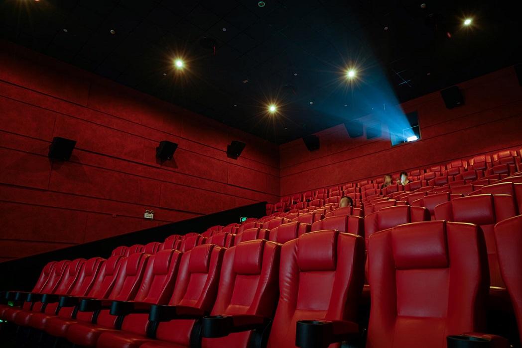 Il cinema di domani
