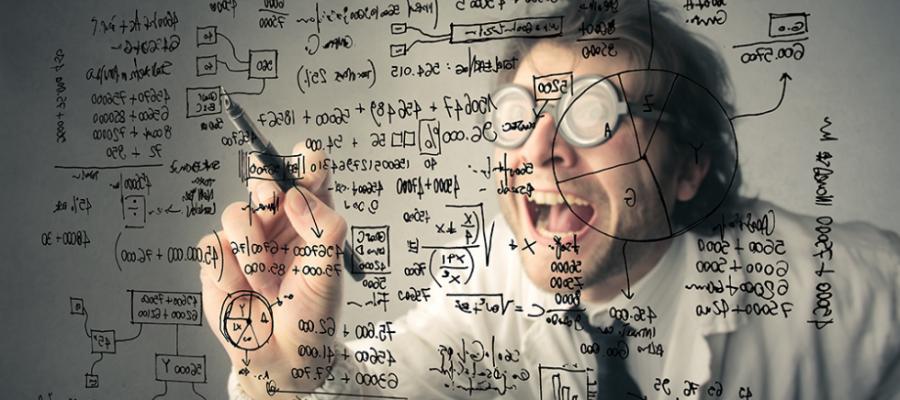 Cosa fa il data scientist?