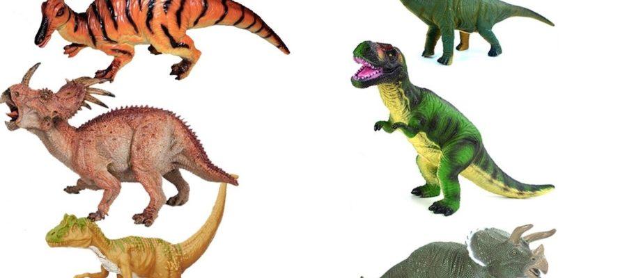 I primi dinosauri erano bipedi o quadrupedi?