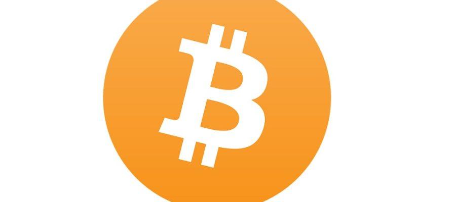 """Tra cinquant'anni le """"monete elettroniche"""" saranno ancora usate?"""