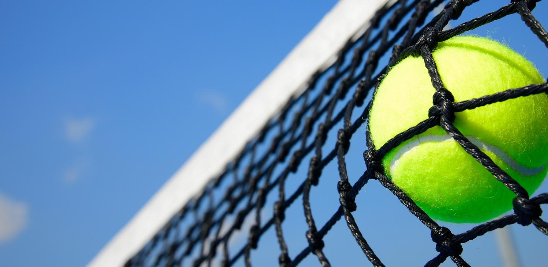 Come sarà il tennis del futuro?