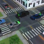 È vero che le città del futuro non avranno più semafori?