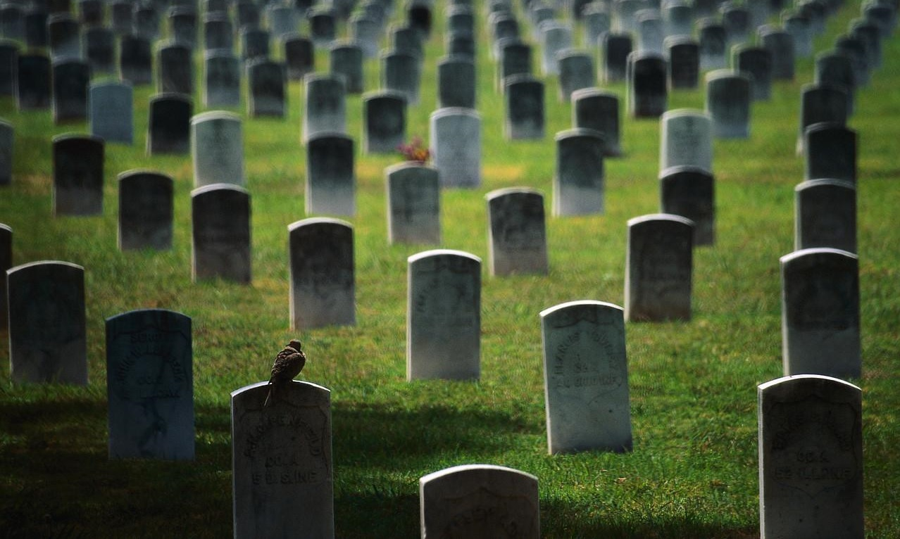 Quante persone sono morte