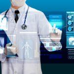 Come saranno gli ospedali del futuro?