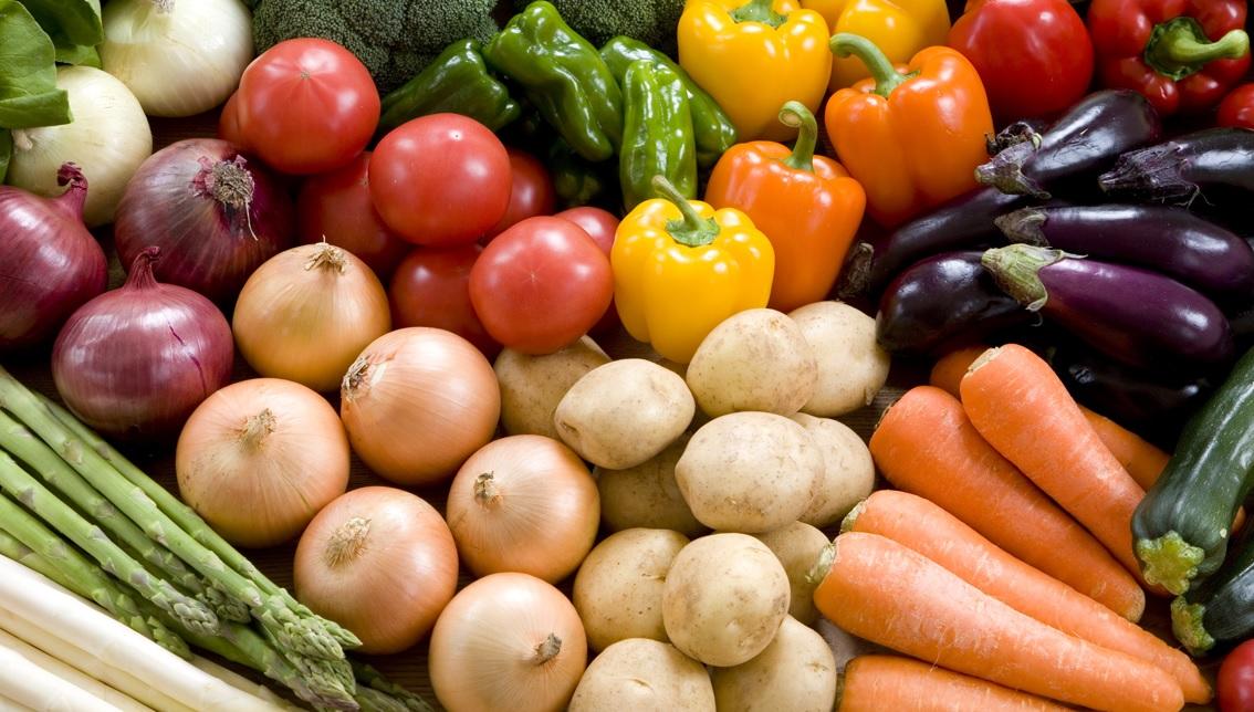 Cosa sono gli alimenti fortificati?