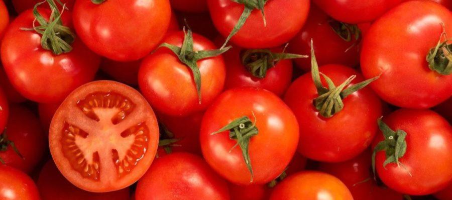 Cos'è il pomodoro SuperBio?