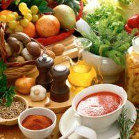 Il cibo che mangiamo è sicuro?
