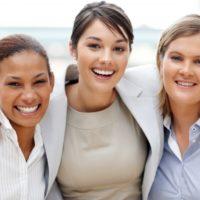 Il ciclo delle donne si sincronizza?