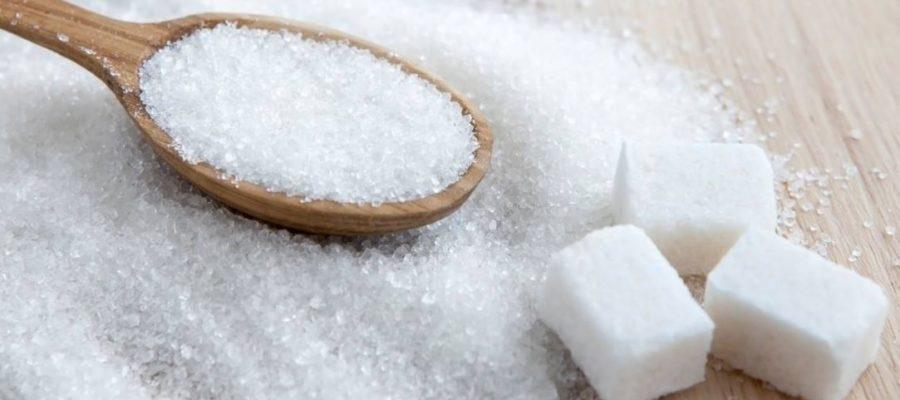 Lo zucchero alza la pressione?