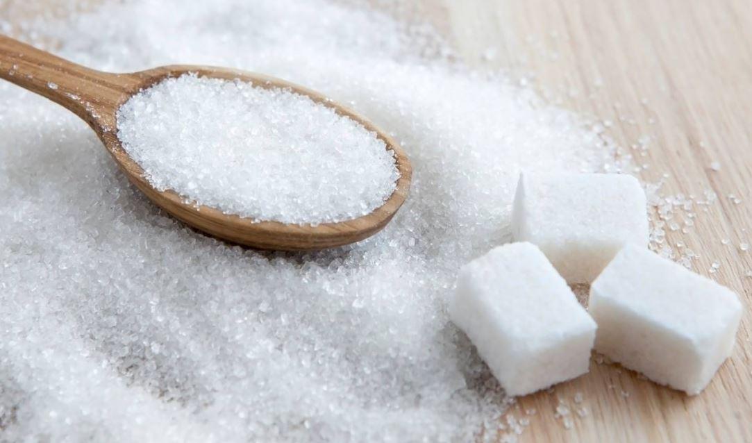 Zucchero e pressione del sangue
