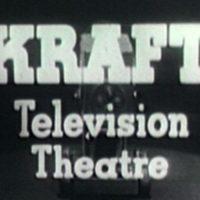 Qual è stata la prima serie TV della storia?