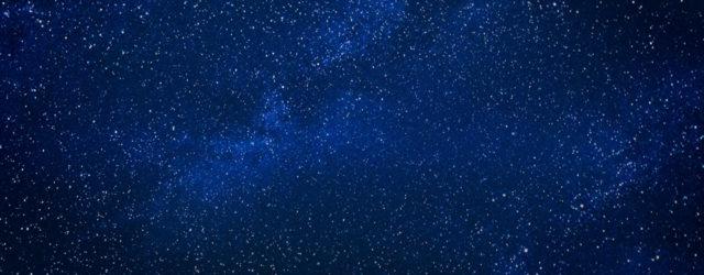 Come si misurano le distanze astronomiche?