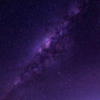 Perché di giorno non si vedono le stelle?