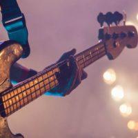 Qual è lo strumento più importante nelle canzoni?