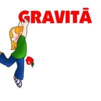 Si può misurare la gravità?