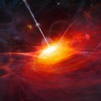 Cosa sono i quasar?