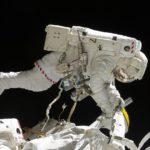 Il cervello degli astronauti cambia nello spazio?