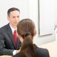 Quali sono i dieci errori da non fare durante un colloquio di lavoro?