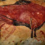 Gli artisti preistorici erano maschi oppure femmine?