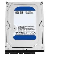 Perché gli hard disk hanno meno spazio di quello che scrivono sulle confezioni?