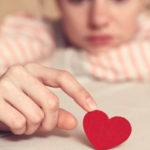 Sarà possibile curare il mal d'amore con una pillola?