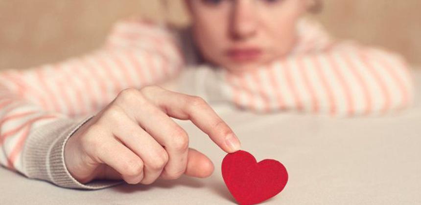 Curare il mal d'amore con una pillola