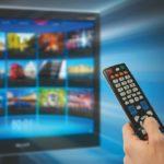 Sarà possibile fare a meno del telecomando?