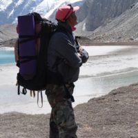 Come fanno gli sherpa a non soffrire l'altitudine?
