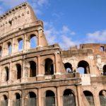 Perché il Colosseo è distrutto?