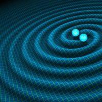 Cosa sono le onde gravitazionali?