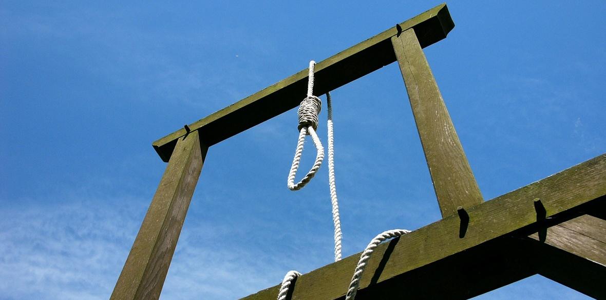 L'uomo impossibile da impiccare: John Babbacombe Lee