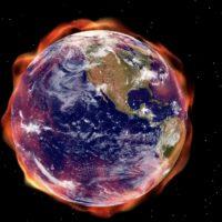 Quali tipi di radiazione solare arrivano sulla Terra?