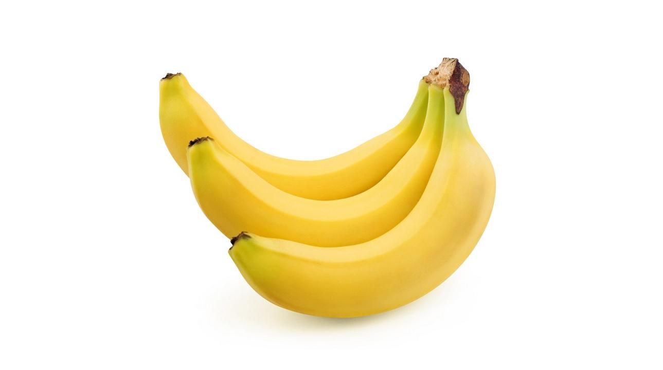 I semi della banana