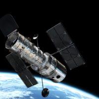 Quali sono i successi del telescopio Hubble?
