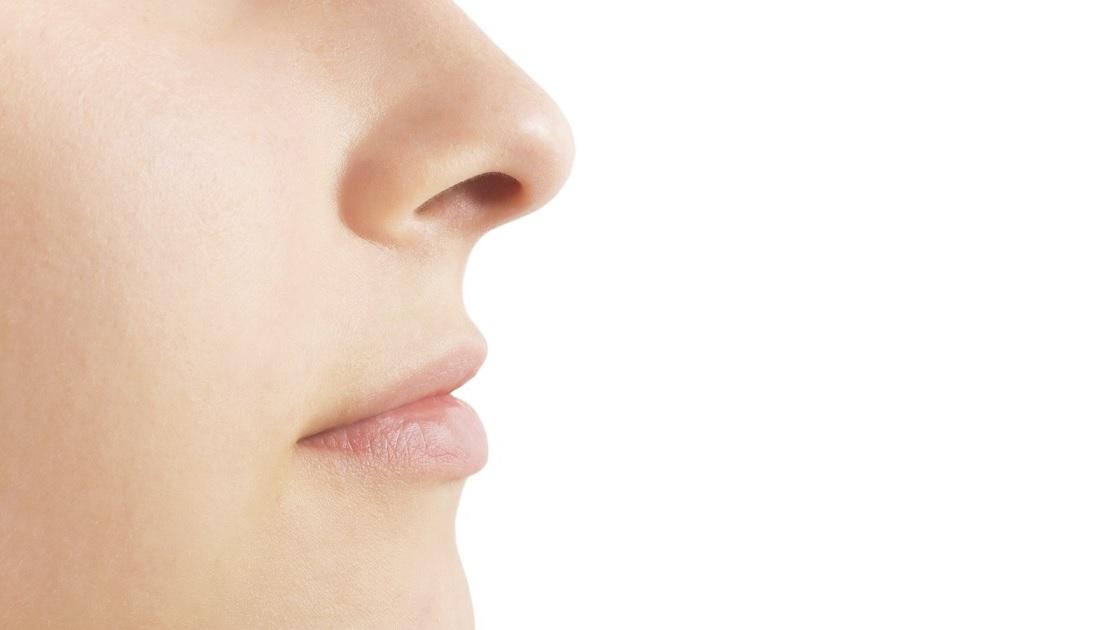 Anosmia: perdere la capacità di sentire gli odori