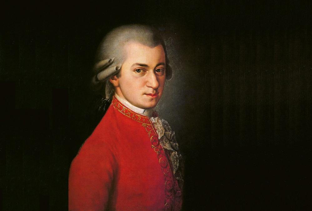 La musica di Mozart influenza il cervello?