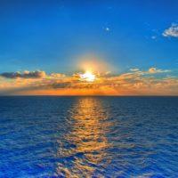 Perché nelle distanze marine non si utilizzano i chilometri?