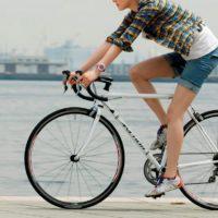 Quante persone utilizzano la bicicletta per andare a lavorare?