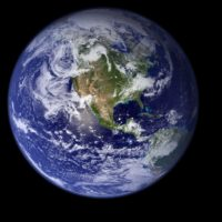 Quanti abitanti può sostenere la Terra?