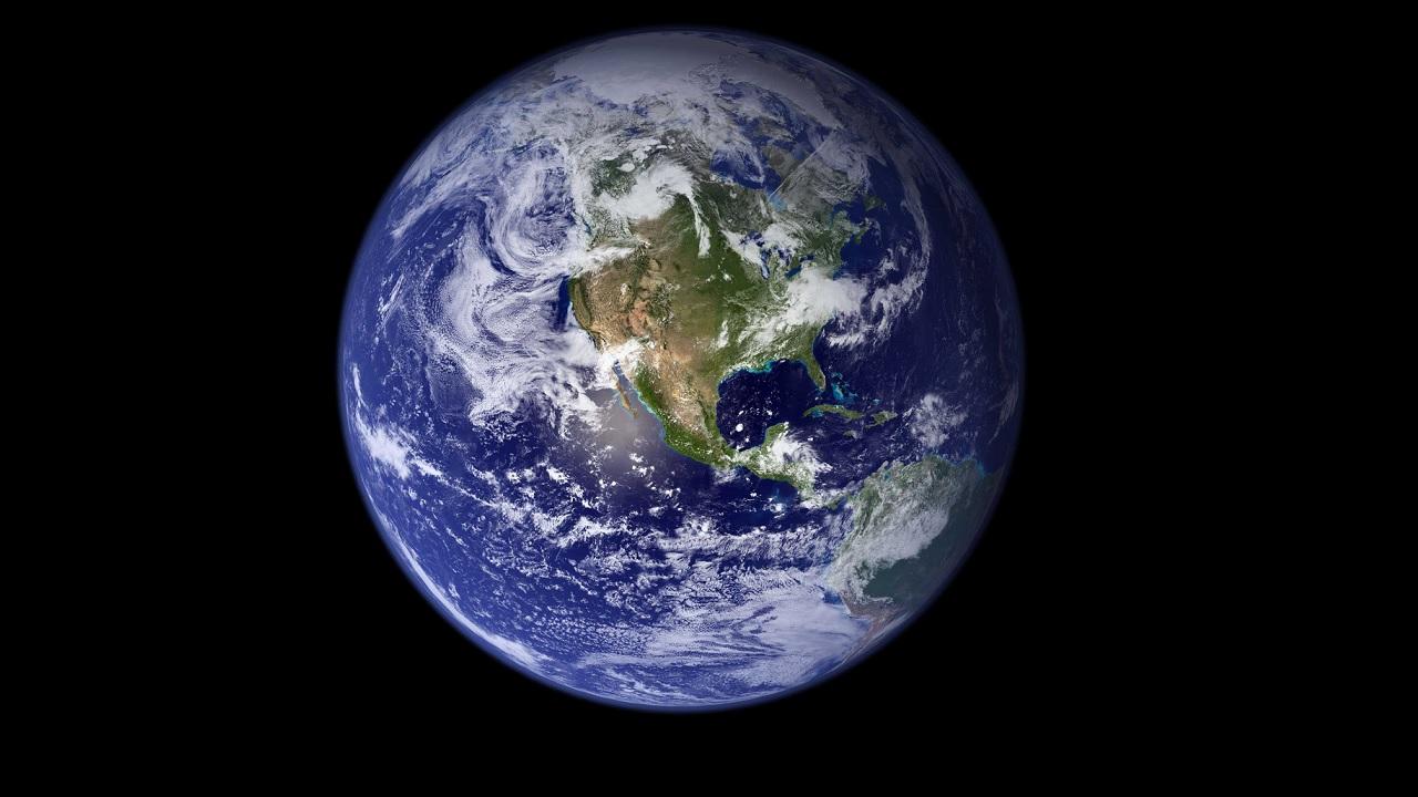 Quanti abitanti può contenere la Terra?