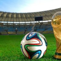 Quanto inquinano i mondiali di calcio?