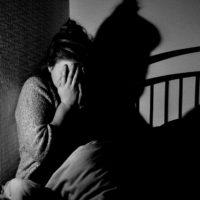 Ci sono cure per le paure notturne?
