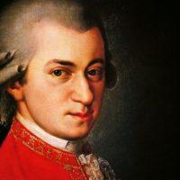 Esistono i geni musicali o i geni recitativi?