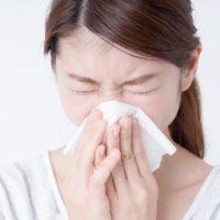 Perché quando siamo raffreddati non sentiamo i sapori?
