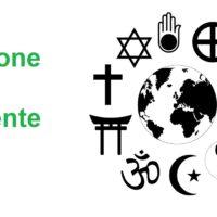 Qual è la religione più sensibile ai temi ambientali?