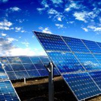 Quali Paesi puntano di più sul fotovoltaico?